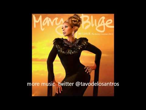BEYONCE FEAT MARY J BLIGE  LOVE A WOMAN NEW SONG 2011 & DOWNLOAD