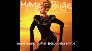 BEYONCE FEAT MARY J BLIGE - LOVE A WOMAN NEW SONG 2011 & DOWNLOAD