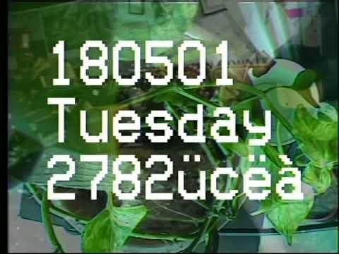 YDHWM 2782 New Phone Chord