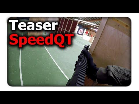 [Teaser] SpeedQT in Wuppertal feat. ATSB, CRAZY, Predators