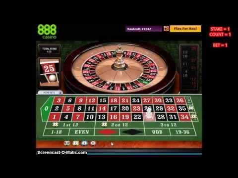 Win video roulette illegal gambling in the uk