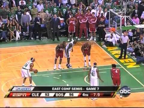 cavs vs boston game 7