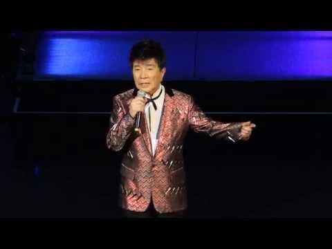 謝雷Xie Lei《綠島小夜曲》+《一年又一年》