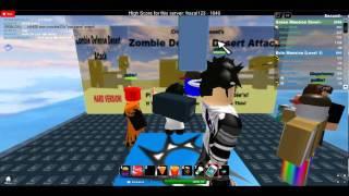 BiGkInGjEnKy01's ROBLOX video