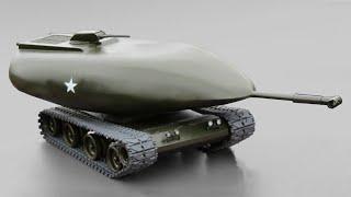 Dünyanın En Tehlikeli Savaş Makineleri Tanklar Savaş Uçakları ve Askeri Araçlar