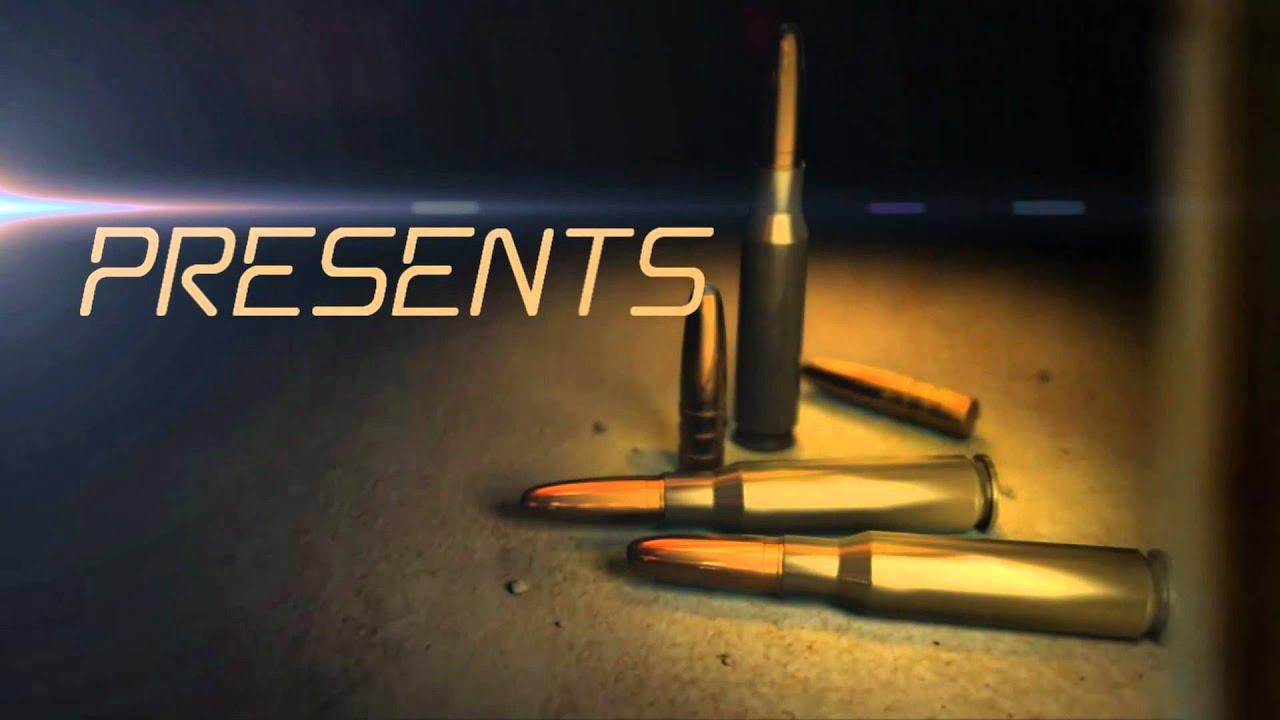 Großzügig Sony Vegas Pro Vorlagen Ideen - Beispielzusammenfassung ...