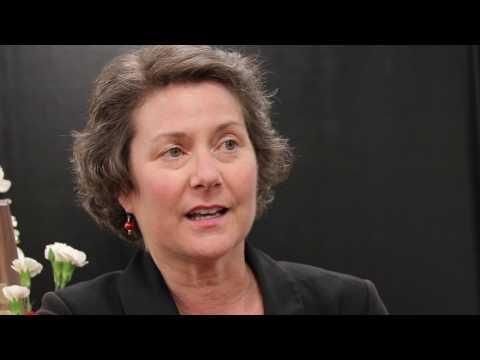 dr.-jule-metos-remembers-constance-jane-geiger,-phd,-1953-2017