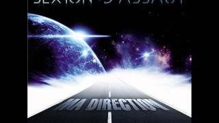 Download Sexion D'Assaut - Ma Direction [L'Apogée] MP3 song and Music Video