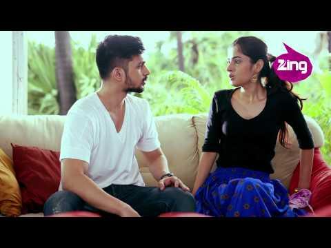 Pyaar Tune Kya Kiya - Season 02 - Episode 05 - Sep 26, 2014 - Full Episode