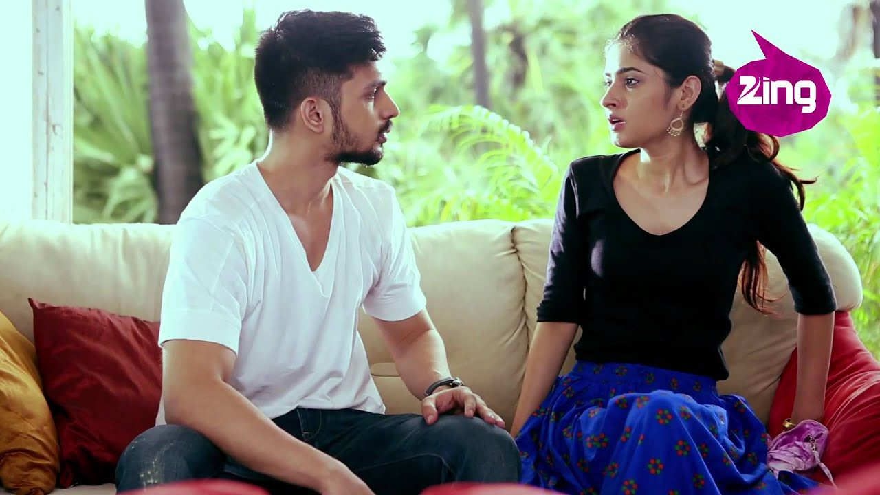 (8.95 MB) Download Online Yeh Kahan Aa Gaye Hum Spotify