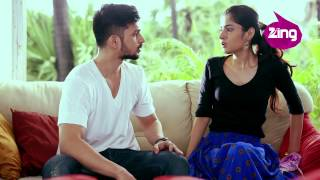 Pyaar Tune Kya Kiya - Season 02 - Episode 05 - Sep 26, 2014 - Full Episode
