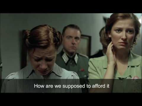 Hitler tries to buy the PMDG 747