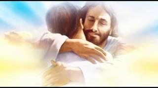 JESUS TELUGU CHIRISTIAN SONG--Prabhuva nee kaluvari