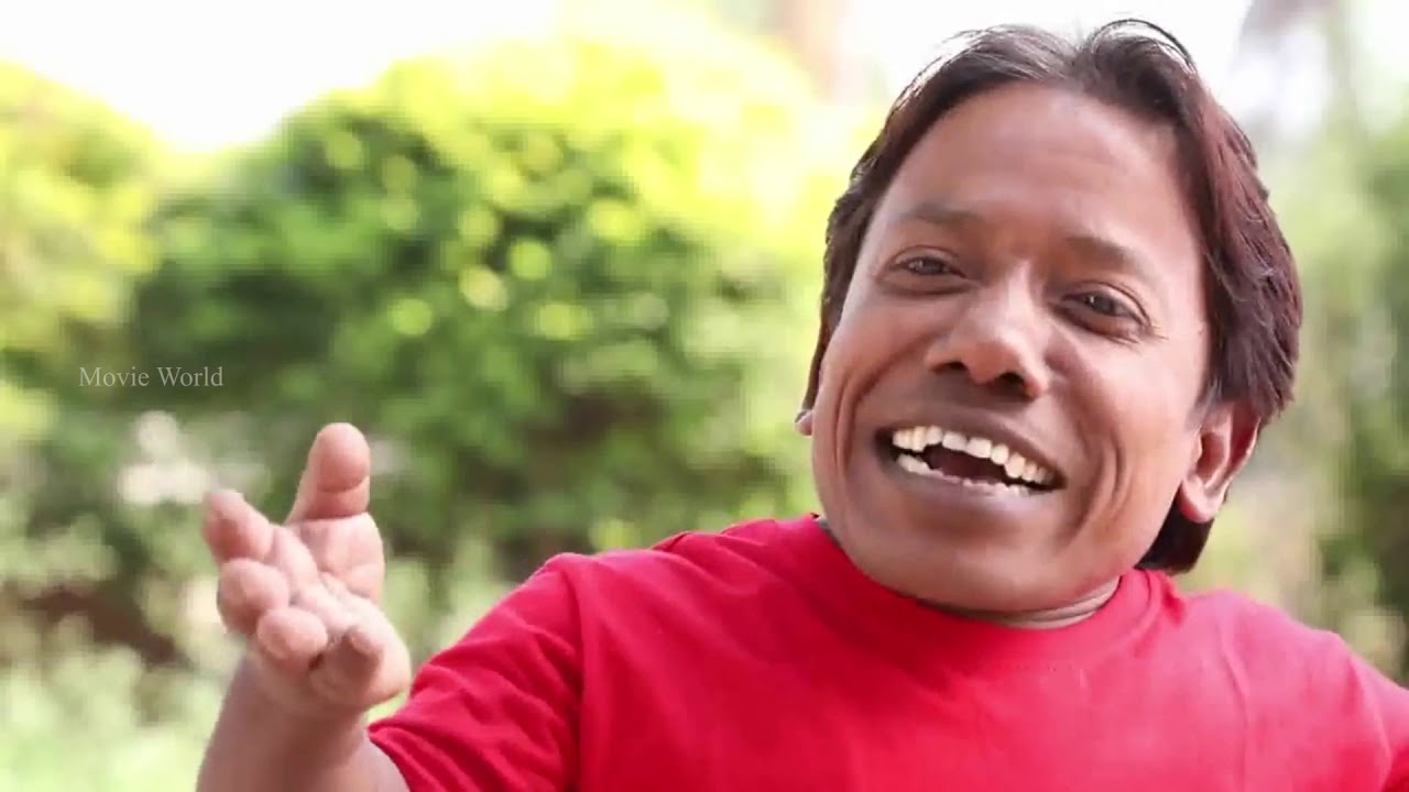 रंगीला छैला प्रेमिका पटाने | Rangeela Chala Girlfriend Patane | मस्त कॉमेडी