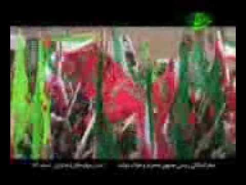 سفر استانی احمدی نژاد - استان چهارمحال و بختیاری _2