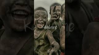 kalame poyidam | chekuthan - Ribin Richard X Nihal Sadiq 🖤