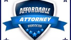 Short Sale Specialist Attorney Wilton Manors FL Stop Bank Foreclosure Save Your Credit To Buy A Home