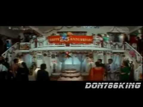 Shenaiyon Ke Mele Lage Hai ~ Rare Song ~ Ft. Udit Narayan