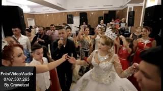 Sorinel Pustiu - Distreaza-te Frumos New Live 2016