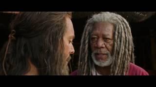 Ben Hur 2016 Trailer