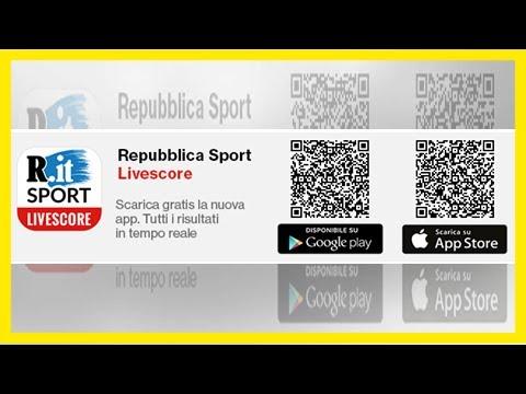 Classifica - champions league - sport - repubblica.it