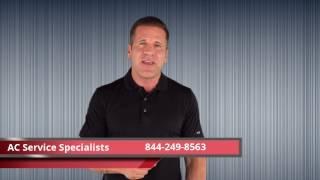 HVAC Houston TX | 844-249-8563 | Best HVAC Company in Texas