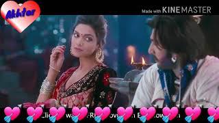 New Holi Special Whatsapp Status Video -romantic Status Radha Krishna holi Status