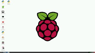 How to Install NOOBS on Raspberry Pi - Easy Guide