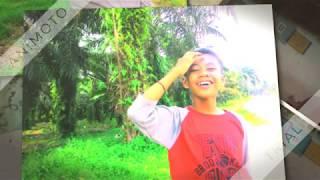 Akimilaku Rasenggan Edit _Alif maulana