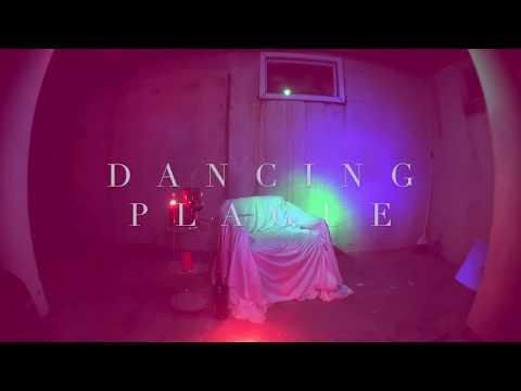 "Dancing Plague - ""No Life"" (Official Video) Mp3"