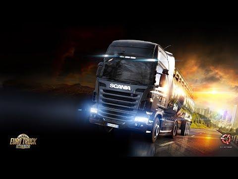 euro-truck-simulator-2-multiplayer-zerowe-zlecenia