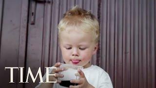 Should I Drink Seltzer Water? | TIME