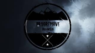 Steve Britton - Tempest (Original Mix) [Hijacker]