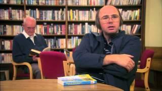 Derek | Fat Country | Channel 4