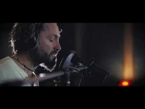 Rolling Stone Session | John Butler Trio - Wade in the Water
