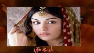 BARSHAN DY MOSAMA WICH PY GAY WICHHORY♥Attaullah Khan Esakhelvi, ♥