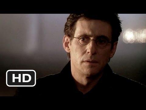 Stigmata (5/12) Movie CLIP - Kingdom of God (1999) HD
