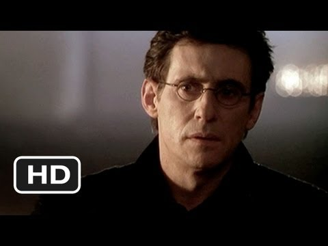 Stigmata (5/12) Movie CLIP - Kingdom Of God (1999) HD