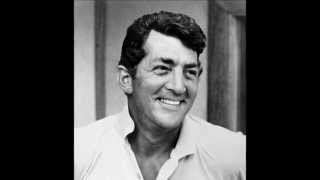 Dean Martin - Heart Over Mind