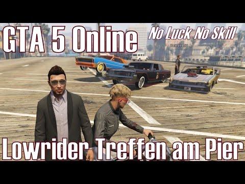 Online treffen com