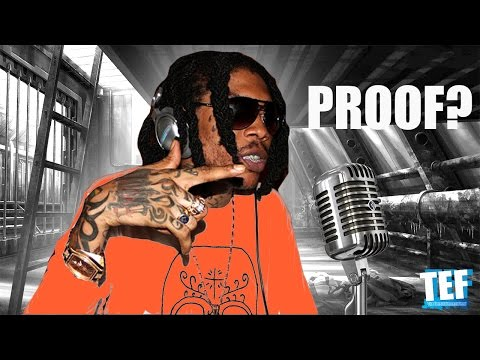 Is Vybz Kartel Recording From Prison? PROOF?? Stone Love Selector and Boom Boom Speaks Out