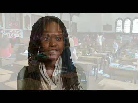 Groton School Admission Video - Spirit of Groton