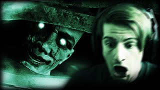 Repeat youtube video HE IS THE ABSOLUTE WORST...    Outlast: WhistleBlower (Part 3) Things Get REALLY Disturbing