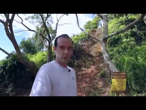 glimpse-hawaii-episode-9-wiliwilinui-trail