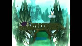 Scarygirl Gameplay [Deutsch] [HD] - Das Game ist so OMG
