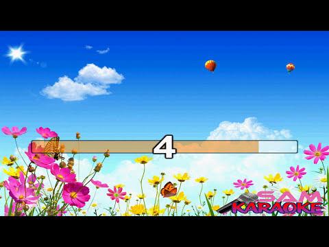 Sayonee -Junoon Karaoke Sam Karaoke