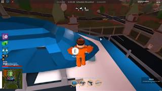 a roblox roleplay pt 1