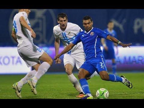 Rijeka Dinamo Live Stream