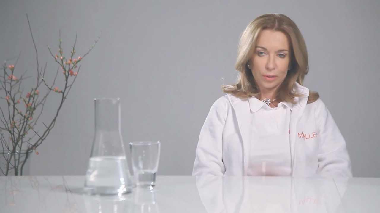 Was wenn auf die Brust aufzutragen antizelljulitnyj die Creme wird