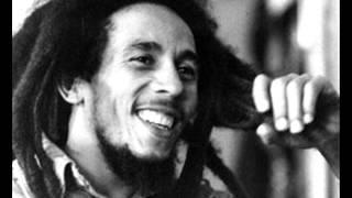 Bob Marley - One Love (HQ)